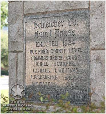 schleicher county Schleicher county tx appraisal district real estate and property information and value lookup phone, website, and cad contact for the cities of christoval, eldorado, fort mc kavett.